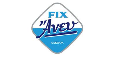 fix-logo-1