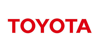 TOYOTA-CORPORATE