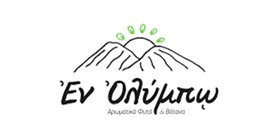 en-olimpo-logo