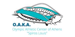 logo_oaka